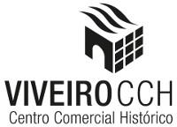 Centro Histórico de Viveiro organiza una Master Class de cocina con el prestigioso chef lucense Héctor López. Será el 31 de marzo en el restaurante Louzao.