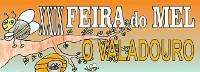 O 8 de outubro terá lugar a XXIX Feira do Mel de O Valadouro. Xa haberá actividades tamén o día 7.