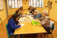 A Concellería de Servizos Sociais e Igualdade de Cervo organiza tres obradoiros, que darán comezo o 3 de novembro. O prazo para inscribirse está aberto.