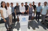 Preto de 600 promesas do fútbol sala base lembrarán a Rodrigo Maseda na cuarta edición do Memorial, que terá lugar do 2 ao 5 de xullo.