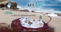Ata o 20 de abril poden degustarse os Menús Arte_sans en dez restaurantes da comarca por iniciativa da Mancomunidade de Municipios da Mariña.