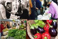 O Concello de Lourenzá organiza unha charla o 9 de abril sobre a venta directa dos produtos primarios para recuperar o Mercado das Prazas, que se celebraba os domingos.