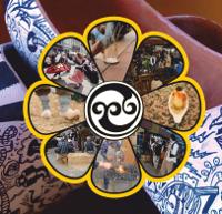 O 19 de marzo celébrase unha nova edición do Mercado de Primavera en Ferreira do Valadouro. A Delegación de Cultura lembra que aínda quedan postos libres para participar nesta cita.