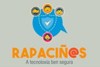 """A Casa da Xuventude de Ribadeo acollerá o 21 de outubro unha charla sobre """"Os bos e os malos usos das Tics"""". Está destinada a moz@s de 8 a 14 anos, a familias e a docentes."""