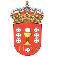 Mondoñedo presentará o 2 de xullo o programa da XXV edición do Mercado Medieval. Será no transcurso dunha cea homenaxe contará coa actuación do Bruxo Queimán e Andrea Pousa.