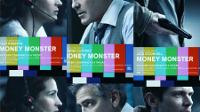 """Money Monster"" con George Clooney y Julia Roberts se estrena en Cinelandia Ribadeo. Siguen en cartelera ""Buscando a Dory"" e ""Independence Day 2""."