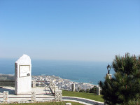 A Concellería de Cultura, en Burela, organiza o I Rastrillo Popular para o 16 de agosto. Está destinado a particulares. A inscrición está aberta.