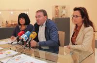 A Rede Museística da Deputación de Lugo ofrece unha ampla e gratuíta programación de actividades escolares e extraescolares para este curso 2015/2016. Algunhas terán por escenario o Museo do Mar en San Ciprián.