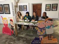 A Deputación de Lugo ofrece 30 obradoiros totalmente gratuítos para máis de 500 persoas nos 4 museos da Rede Provincial. Once serán no Museo do Mar.