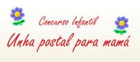 Acial e o Concello de Lourenzá organizan un concurso infantil de postais para celebrar o día da nai. O prazo de presentación remata o 25 de abril.