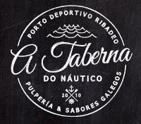 A Taberna do Náutico abrió sus puertas en el puerto deportivo de Ribadeo con unas renovadas instalaciones en las que se podrán degustar numerosos sabores gallegos.