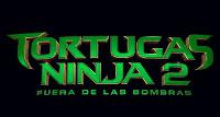 """En Cinelandia Ribadeo se estrenan """"Tortugas Ninja: fuera de las sombras"""" y """"Buscando a Dory"""". Siguen en cartelera """"Warcraft"""" y """"Dos buenos tipos""""."""