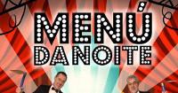 """Xa están á venda en Burela as entradas para """"Menú da Noite"""" e """"La Bella Durmiente"""". E aberta tamén a inscrición para participar no rastrillo popular do 15 de xaneiro."""