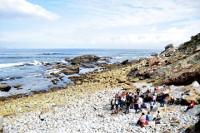 Do 25 ao 27 de agosto terán lugar en O Barqueiro (Mañón) as VI Xornadas Memoria dun tempo, que organiza Nordés Faladora.