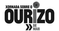 Nordés Faladora organiza unha xornada sobre o ourizo de mar. Será o vindeiro sábado, 7 de marzo, en Loiba e Espasante, en Ortegal.