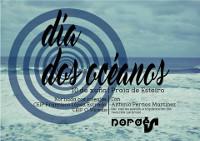 Nordés Faladora celebra o Día dos Océanos con escolares de O Vicedo e de Mañón. Será o 10 de xuño en horario escolar na praia de Esteiro.