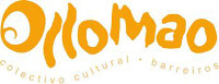 En Barreiros o colectivo cultural Ollomao organiza a I Carreira Popular Ao Son do Masma. Será o 5 de novembro.