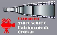 Ata o 30 de decembro está aberto o prazo para participar no Concurso de Vídeo sobre o patrimonio de Ortegal.