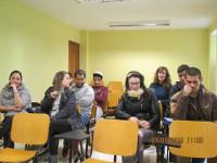A Casa da Cultura de Ourol acollerá un curso sobre o galego o 8 de xuño. Está organizado polo grupo informal de mozos e mozas Ourelo.