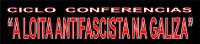O Concello de O Valadouro dedica un ciclo de conferencias á loita antifascista.