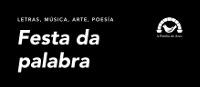"""A Pomba do Arco, de Foz, organiza unha nova edición da """"Festa da Palabra"""", que terá lugar do 23 ao 25 de setembro."""