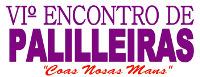 O Concello de Xove prepara o VI Encontro de Palilleiras, que terá lugar o 3 de outubro.
