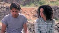 Este mércores, 25 de febreiro, seguirá en Viveiro o ciclo de cine #Palestina organizado por Pensamento e Sementeira.