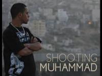 Un documental italiano e unha curtametraxe palestina pechan este mércores, 11 de marzo, o ciclo de cine árabe en Viveiro.