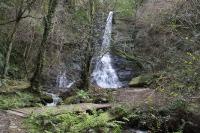 Pensamento e Sementeira organiza unha excursión a Santo Estebo do Ermo (Barreiros) o vindeiro 3 de abril.