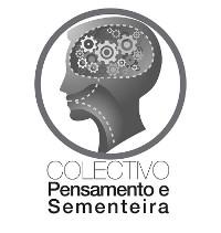 """O 5 de maio celébrase """"Viveiro de poemas"""", unha homenaxe a Manuel María organizada polo colectivo Pensamento e Sementeira."""