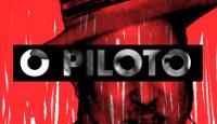 """Este venres, 29 de maio, proxectarase no Cenima, en Foz, o documental """"O Piloto"""". Organiza: A Pomba do Arco."""
