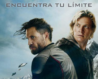 """El 8 de enero se estrena en Cines Viveiro """"Point Break (Sin límites)"""". Además siguen proyectando """"Carlitos y Snoopy"""", """"Palmeras en la nieve"""", """"Padres por desigual"""" y """"Star Wars: el despertar de la fuerza""""."""