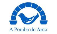 """A Librería Bahía, de Foz, acolle o 19 de xaneiro a presentación o libro """"As contas que nos contan"""", de Xosé Díaz. Organiza: A Pomba do Arco."""