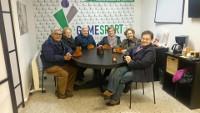 Talleres de memoria, manualidades e ximnasia de mantemento na Pontenova para os maiores de 50 anos de abril a xuño.