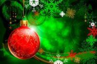 A Biblioteca Municipal de Burela convoca o Certame de Postais de Nadal. O prazo de admisión de traballos remata o 11 de decembro.