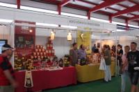 A XIII Feira de Produtos Artesanais e Ecolóxicos Produart celebrarase en Burela entre o 31 de xullo e o 2 de agosto.