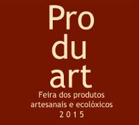 Burela acollerá do 31 de xullo ao 2 de agosto a décimo terceira edición de Produart, a feira de produtos artesanias e ecolóxicos. Na mesma daranse cita arredor de 70 expositores.