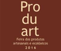 A Fundación Expomar ultima o programa de actividades que se desenvolverán durante a celebración da XIV edición de Produart, que terá lugar en Burela do 5 ao 7 de agosto.