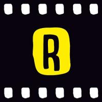 O 18 de xaneiro arrinca en Ribadeo o ciclo de cine Proxecto-R, que organiza Doce do Patíbulo en colaboración co Concello. As películas proxectaranse en versión orixinal subtitulada.