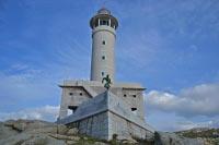 O Grupo de Sendeirismo de ACD Xove iniciará a ruta do Camiño dos Faros o vindeiro domingo, 12 de abril. Será o treito comprendido entre Malpica e o Faro de Nariga.