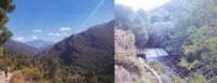 Os Sendeiros de Foz organiza unha ruta polo Camiño Ferradal ou da Caleira, en Quiroga, o 23 de outubro.
