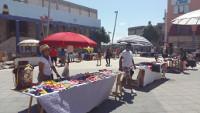 O 21 de agosto terá lugar unha nova edición do rastrillo popular de segunda man, que organiza a Concellería de Cultura de Burela.