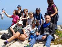 O 25 de xuño terá lugar o quinto roteiro de Amigos de RegalXunqueira. Será entre Burela e Foz.