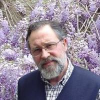 """O xoves, 26 de marzo, preséntase na Librería Bahía, en Foz, o libro de Ramón Reimunde """"O tesouro do monte""""."""