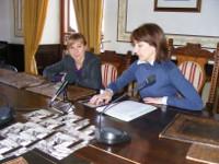 O 18 de marzo comeza o taller de técnicas de relaxación, que organizan o CIM e a Concellaría de Igualdade de Ribadeo. A inscrición está aberta.