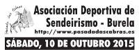 """Pasada das Cabras realizará a ruta da """"Ascensión ós Tres Vispos"""" nos Ancares este sábado, 10 de outubro."""