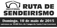 Terras de Lourenzá realizará a Ruta dos Barrios, pola vila, o vindeiro 10 de maio. A camiñata rematará na romaría de Santa Cruz.