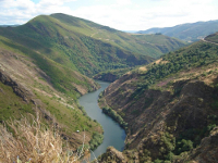 "O grupo de sendeirismo da ACD Xove realizará este domingo, 17 de maio, a ruta ""O Camiño da República"", por terras de A Fonsagrada."