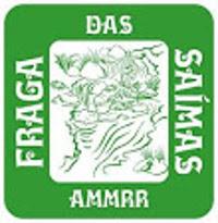 O colectivo Fraga das Saímas organiza o I Obradoiro de Plantas Mediciñais, Aromáticas e Comestibles. Vaise celebrar o 16 de maio.