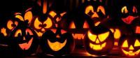 Ribadeo celebra o Samaín o 30 de outubro con obradoiros de decoración de cabazas e reparto de castañas.